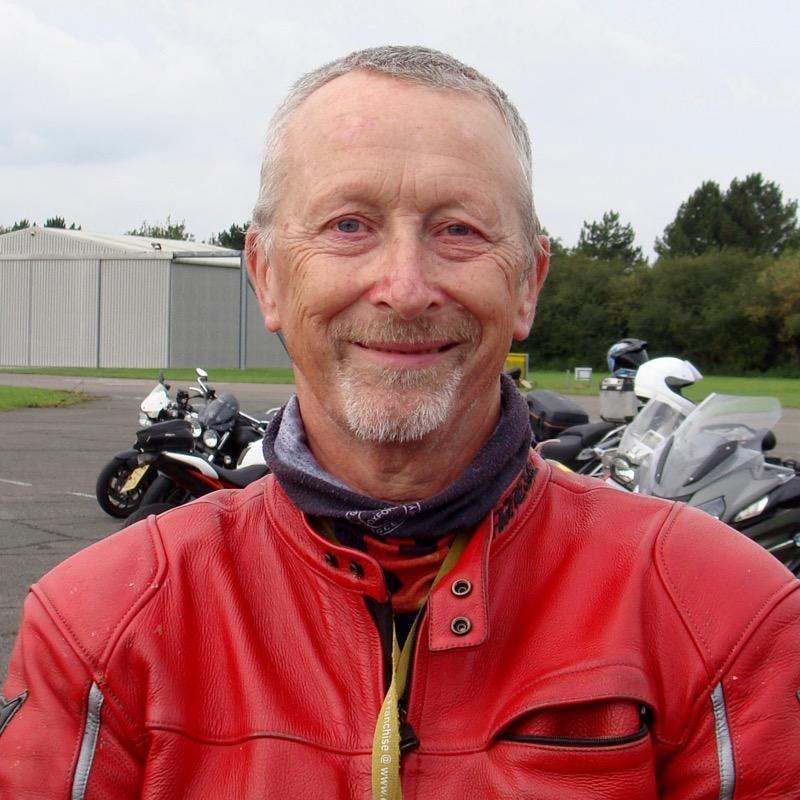 Rob Connolly