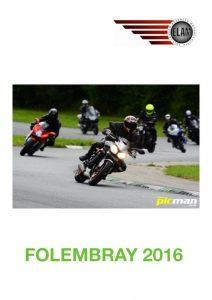 thumbnail of folembray 2016 vignette