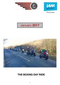 thumbnail of Progression January 2017