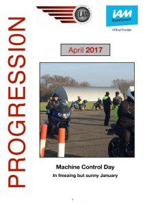 thumbnail of Progression April 2017.