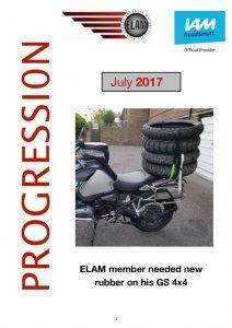 thumbnail of Progression-July-2017