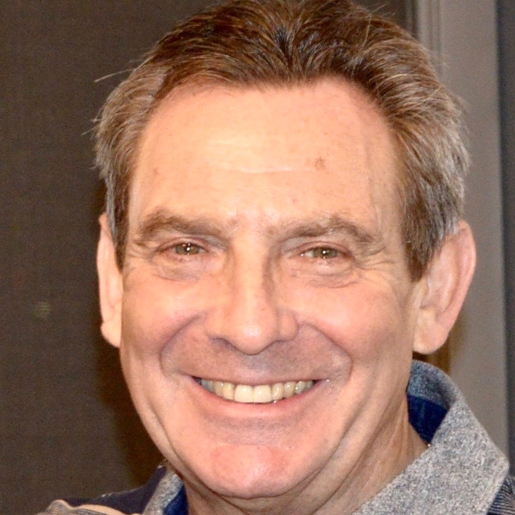 John Saffer