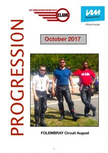 thumbnail of Progression-October-2017